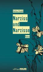 Narziss und Narzisse (ebook)