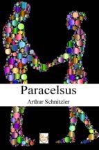 Paracelsus (ebook)