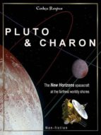 Pluto & Charon (ebook)