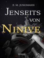 Jenseits von Ninive (ebook)