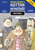 Kottan ermittelt: Wien Mitte