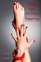 Trampen und eine Intime Begegnung (ebook)