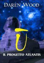 Il Progetto Atlantis (ebook)