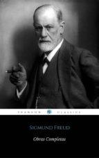 As Obras Completas De Sigmund Freud (ShandonPress) (ebook)