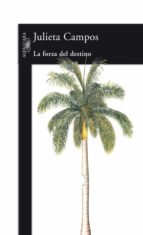 La forza del destino (ebook)