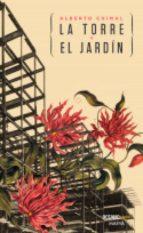 La torre y el jardín (ebook)