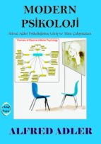Modern Psikoloji (ebook)