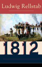 1812 (Vollständige Ausgabe) (ebook)