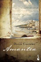 Amantea (ebook)