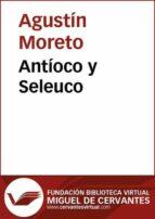 Antíoco y Seleuco