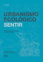 Urbanismo Ecológico. Volumen 4 (ebook)