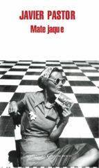 Mate jaque (ebook)