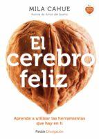 El cerebro feliz (ebook)