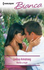 Marido y mujer (ebook)