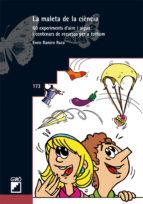 La maleta de la ciència (ebook)