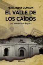 El Valle de los Caídos (ebook)