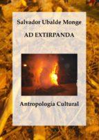 AD EXTIRPANDA (ebook)