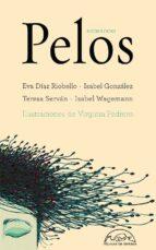 Pelos (ebook)