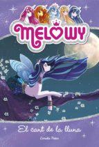 Melowy. El cant de la lluna