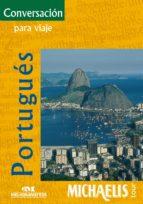 Conversación Para Viaje: Portugués (ebook)