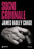 Sogno criminale (ebook)