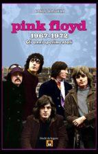 Pink Floyd 1967-1972 - Gli anni sperimentali (ebook)