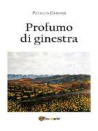 Profumo di Ginestra (ebook)