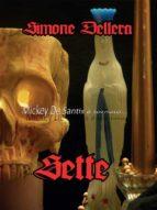 Sette (ebook)