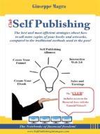 Self Publishing Club (ebook)