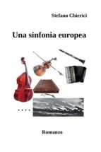 Una sinfonia europea (ebook)