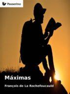 Máximas (ebook)