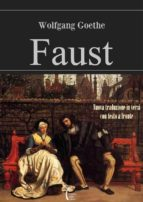 Faust Primo (ebook)