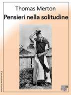 Pensieri nella solitudine (ebook)
