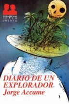 Diario de un explorador (ebook)