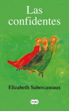 Las confidentes (ebook)