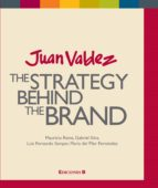 Juan Valdez. The Strategy Behind the Brand (ebook)