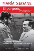 El burgués maldito (ebook)