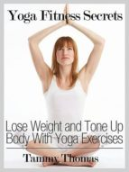 Yoga Fitness Secrets (ebook)