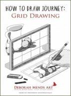 Grid Drawing (ebook)