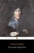 The Complete English Poems (ebook)