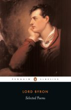 Selected Poems (ebook)