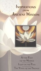 Inspirations from Ancient Wisdom (ebook)