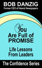 You Are Full of Promise (ebook)