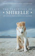 The Teachings of Shirelle (ebook)
