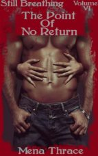 The Point Of No Return (ebook)