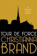 Tour de Force (ebook)