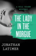 The Lady in the Morgue (ebook)