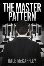 The Master Pattern (ebook)