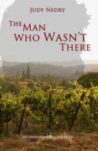 The Man Who Wasn't There (ebook)