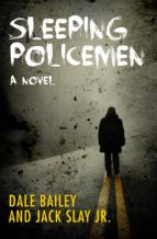 Sleeping Policemen (ebook)